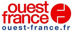 ouest-france afocal bafa